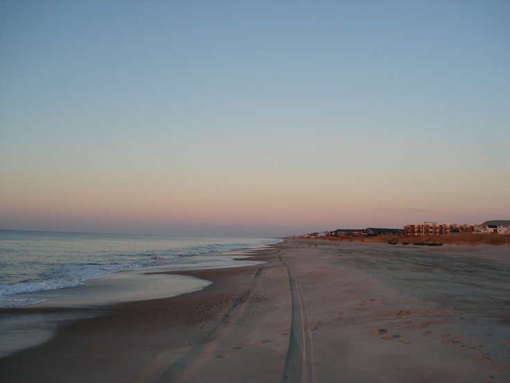 72 Best Images About Emerald Isle Nc On Pinterest Coastal North Carolina New Bern And Places