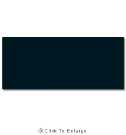Black #10 Envelopes - $14.99 - http://www.yourofficestop.com/902012.html