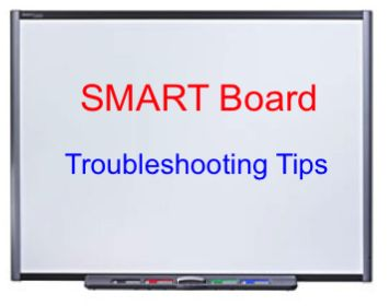 Best Smart Board Resources Images On   Interactive