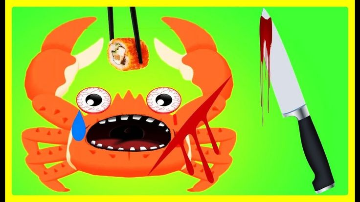 Fun Cooking Sushi Kids Game - Baby Play Kitchen Food Game - TO-FU Oh!SUSHI Learning Game For Kids You are the veritable sushi master! Prepare your own fun su...