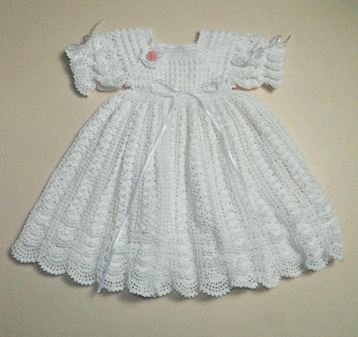 124 mejores imágenes de bebe en Pinterest | Punto bebé, Ganchillo y ...