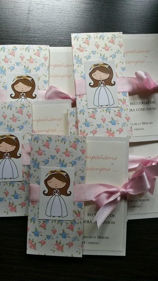 Invitaciones y Souvenirs www.orygami.com.ar