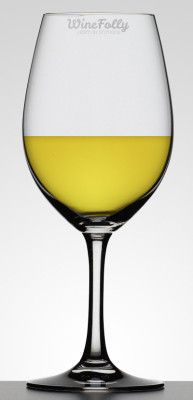 Chardonnay Wine Guide: Something For Everyone
