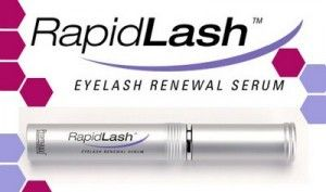 I have a client that has been using this for over a year and her lashes are Ridiculously long and thick!!!