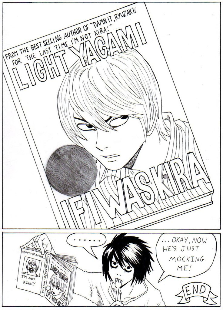 DNF: If Light Did It by GarthTheDestroyer on DeviantArt