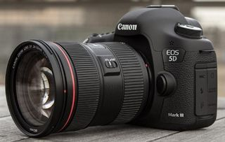 Top 10 Best DSLR Cameras | Best DSLR cameras 2014 ~ ALL YOU NEED  Not that I'll be able to afford 'em anytime soon...  :)