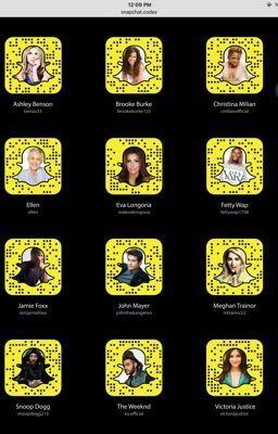 how to delete snapchat name