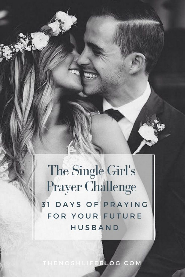 woman and future husband 31 prayers for my future husband: preparing my heart for marriage by praying   it in my single bible study and gifting it to single women praying for a spouse.