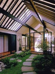 Afbeeldingsresultaat voor indoor japanese garden