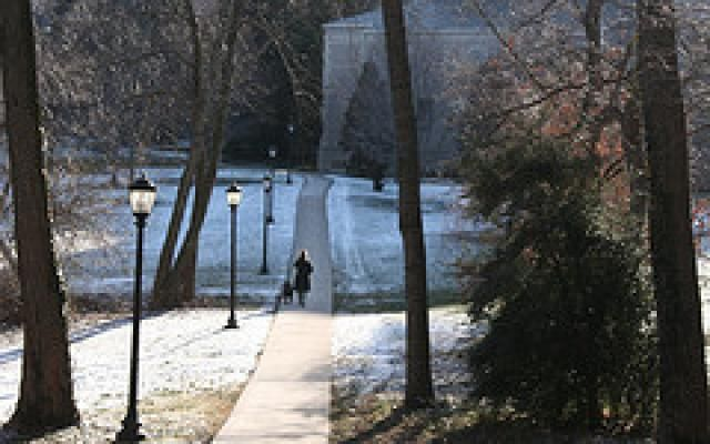 Top Liberal Arts Colleges in the U.S.: Haverford College