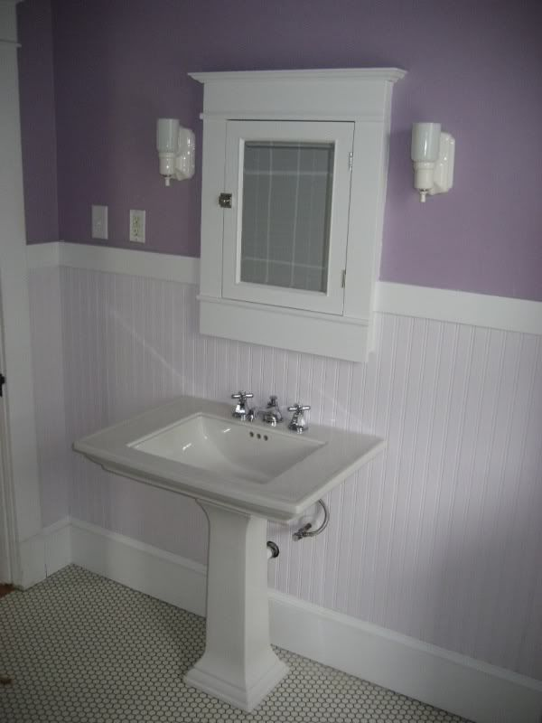1000 Ideas About 1920s Bathroom On Pinterest Bathroom