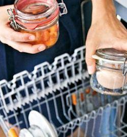 Cucinare con la lavastoviglie | Gastronauta