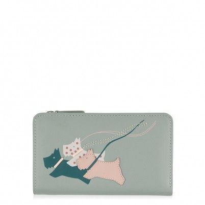 On The Run Medium Purse > Buy Medium Purse Online at Radley