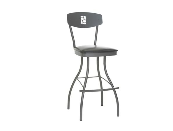 Domino - Reflecting the latest design innovations, our stools, chairs, tables, and dinette sets are ideal for easy living. With the home serving as t...