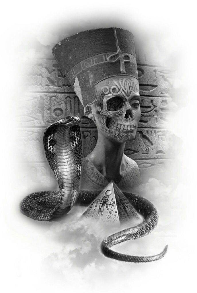 Pin by esteban lopez on dise os pinterest tattoo for Egyptian tattoo flash