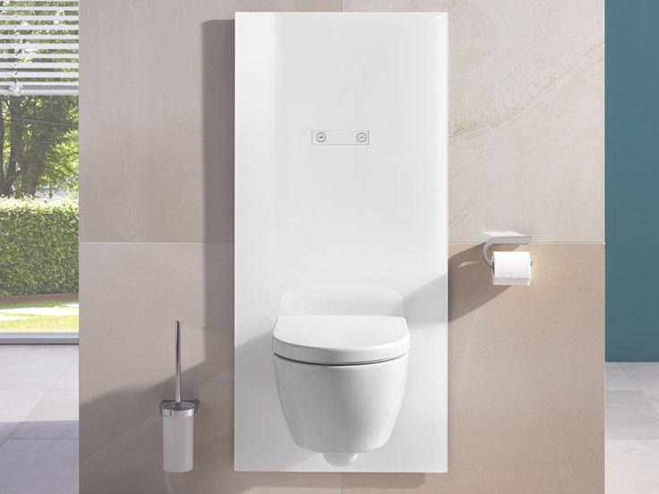 Badezimmer vorleger ~ Die besten wc höhe ideen auf badezimmer