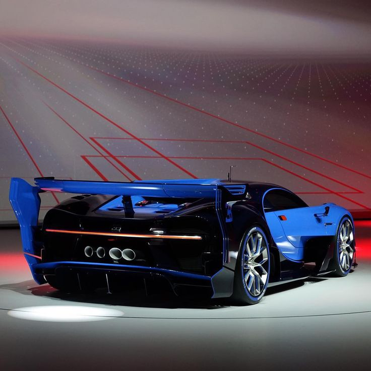 1000+ Images About All Of Bugatti **** On Pinterest