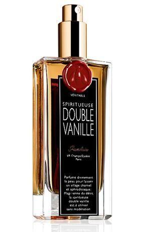 Fragrance Avec En Double Spiritueuse VanilleSa Nouvelle Édition pLqzSUjMVG