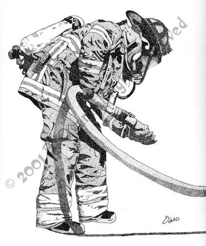 449 Best Images About Firefighter On Pinterest