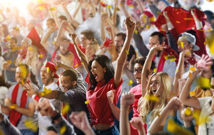 <p>Une étude menée par Sony a montré que les consommateurs sont 5 fois plus susceptibles d'acheter un produit recommandé par une connaissance sur les médias sociaux, plutôt que par des techniques traditionnelles de marketing. On comprend mieux pourquoi le marketing d'influence prend de plus en plus d'ampleur. Dans son livre blanc « Les 12 meilleures pratiques de l'influence marketing », l'agence Reech souligne la forte progression de ce nouveau concept…</p>