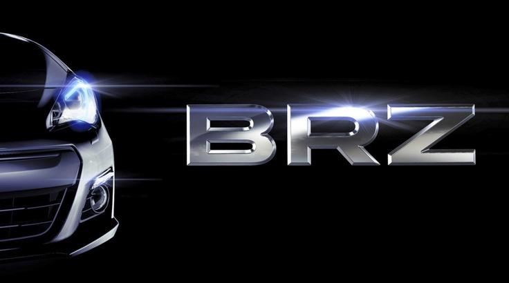 Come check out the all-new Subaru sports car, the 2013 BRZ! @ Landers McLarty Subaru | 5790 University Drive | Huntsville, AL 35816 | (888) 421-6282 | www.landersmclartysubaru.net