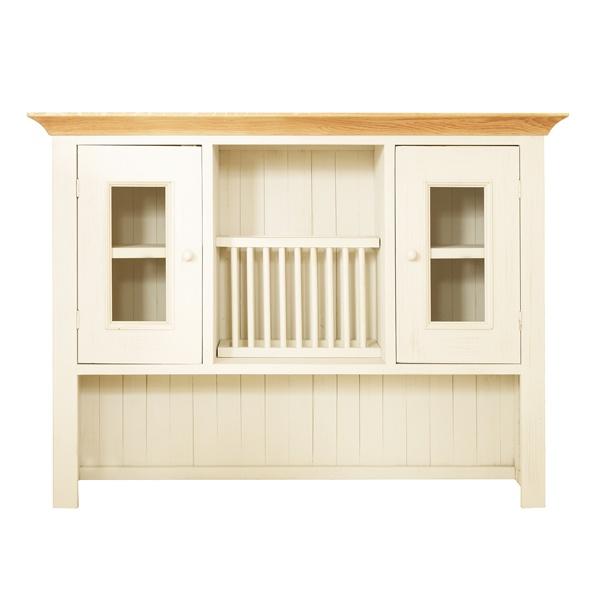 Wooden Plate Rack Dunelm Share Skandi Oak Living Room