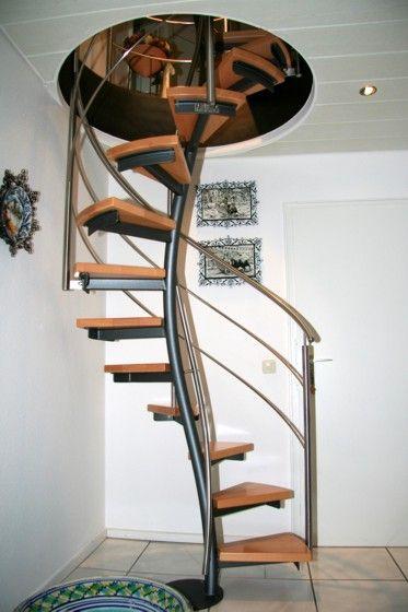 www.klee-jaeger-treppen.de media img_raumspar Raumspartreppe_12.jpg?t=1486347138