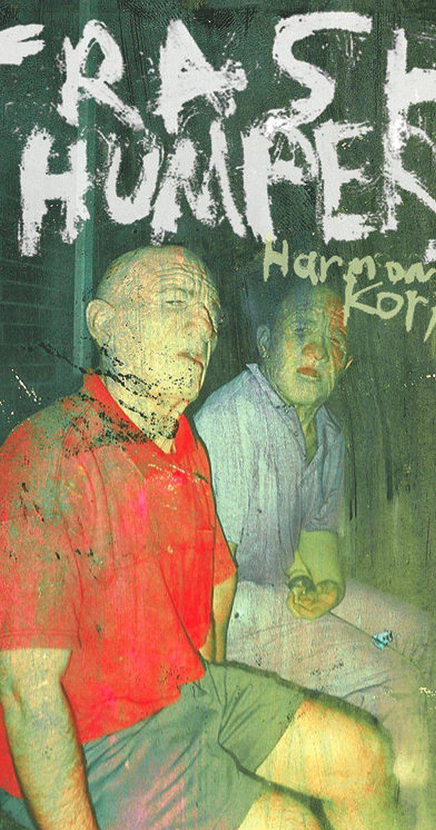 Directed by Harmony Korine.  With Rachel Korine, Brian Kotzur, Travis Nicholson, Harmony Korine. Follows the lives of a small group of sociopathic elderly people in…