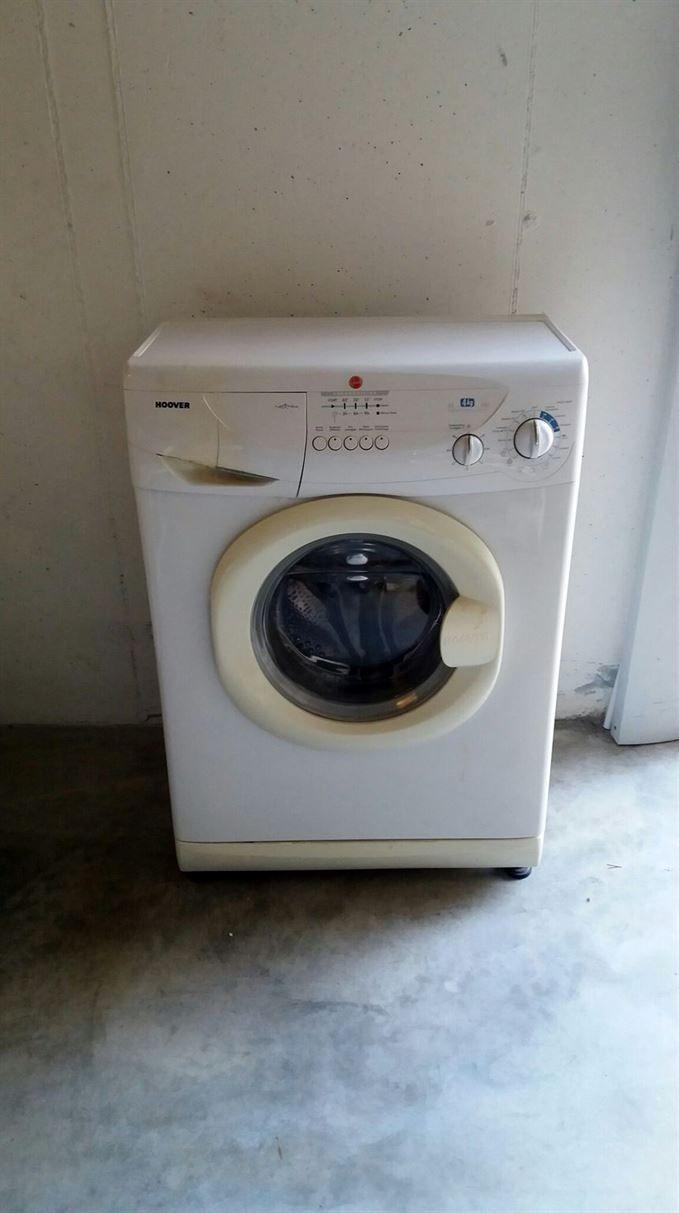 ? Migliore lavatrice slim 33 cm classifica e offerte 2020
