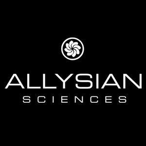 Founder & CEO at Allysian Sciences