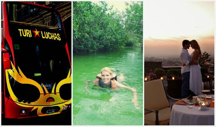 viajaBonito: 10 Escapadas muy baratas para Verano 2014