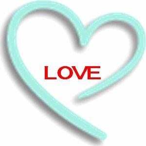 Imagens Animadas: Coração http://sigasigo.blogspot.com.br/2015/06/imagens-animadas-coracao.html Amor, carinho, namoro, paixão, beijos, abraços e muito mais, estão presentes quando encontramos a pessoa amada, e, para o Dia dos Namorados, criamos estas imagens animadas de coração! Confira!
