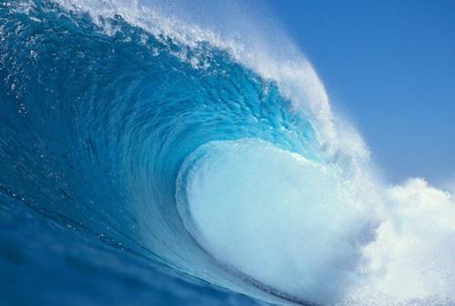 Cronaca: #Acqua #potabile dal #mare dissalazione 10 volte più veloce (link: http://ift.tt/2dp2mqJ )