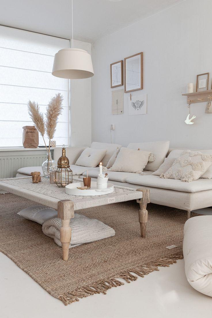 ELLE INTERIEUR: blog interieur & lifestyle – #Blog…