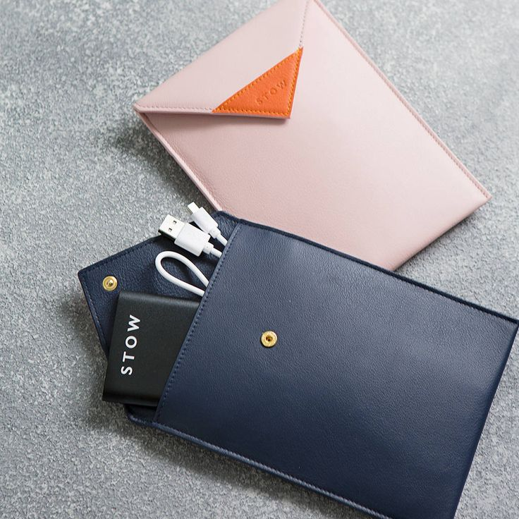 Are you interested in our personalised leather travel wallet? With our leather kindle case you need look no further.