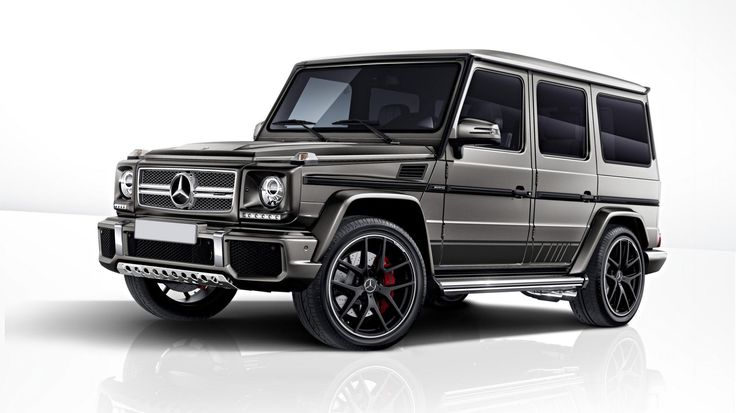 Mercedes G63 AMG Exclusive Edition, avsvehicles, adaptive vehicle solutions, finding the right gear for you, luxury 4x4 for sale, luxury car for sale, mercedes for sale, mercedes amg, luxury life, luxury lifestyle