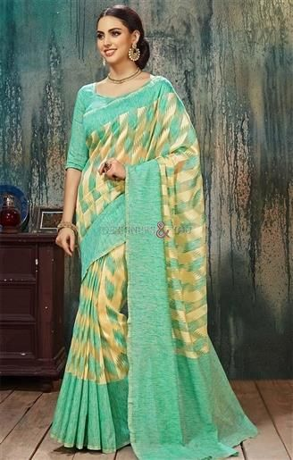 Ravishing Green Silk Cheap Saree With Green Silk Blouse    #CasualSarees #DesignersAndYou #DesignerCasualSarees #Sarees #DesignerSarees #DailyWearSarees #SareesOnline #CheapSarees #CheapestSarees #LowPriceSarees #BestSarees #BestPriceSarees #DesignerSari #LowPriceSari #CheapSari  #SilkSari #SilkSarees #GeorgetteSarees #GeorgetteSari #GeorgetteSaris