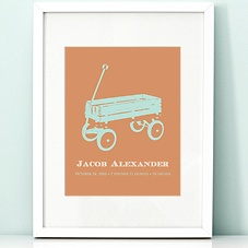 salt and paper printables for nursery and home. gobs of good ones!