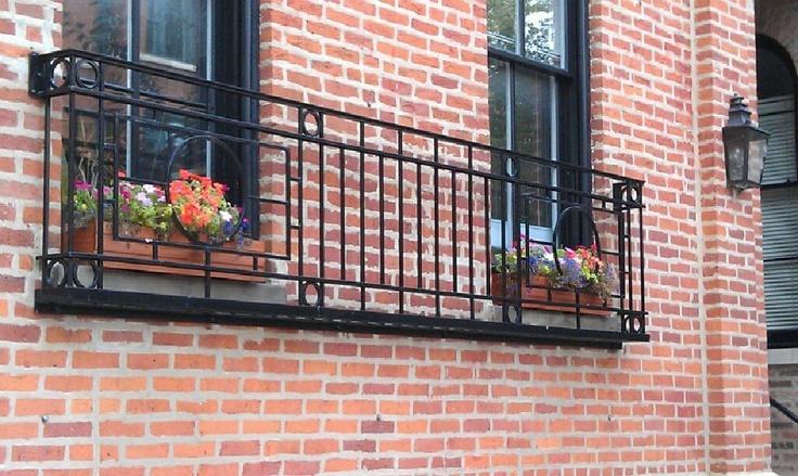 11 Best Prefabricated Balconies Images On Pinterest