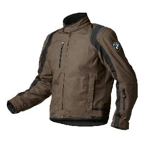 BMW motorcycle jacket Boulder 2
