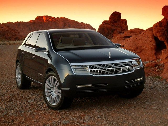 2018 Lincoln Aviator Redesign, Price, Release Date, Engine | Best Car Reviews