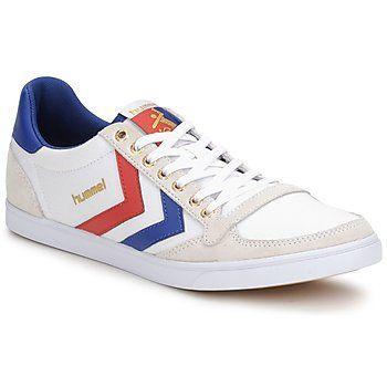Chaussures De Sport À Faible Crt300 Beige Clair / Nouvel Équilibre Gris / Blanc 1Ej9i9