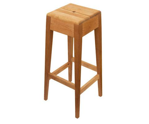 STAPLE. Folding ChairFolding Stool Great Pictures