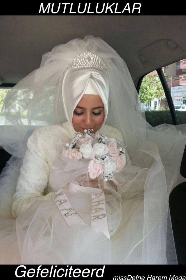 MUTLULUKLAR DILERIZ BAHAR HANIM GEFELICITEERD Exclusieve bruidsmode & galajurken miss Defne Harem Moda in Hilversum Gelinlik Abiye Harem Moda ozel tasarim ve dikim tel +31 35 785 02 11 #harem #moda #haremmoda #hilversum #gelinlik #bruidsmode #abiye #abiyeci #galajurken #dugun #prenses #prinses #feest #receptie #mezuniyet #afstudeer #bal #huren #koopzondag #yarin #pazar #bruid #bruidegom #mode #fashion #gala #jurken #jurk #cocktail #hollanda #tarikediz #miss #defne #missdefne #wedding #dress