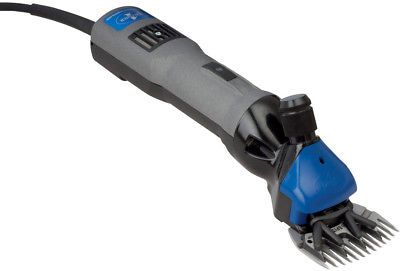 Healthcare and Grooming 26700: Premier Sheep Supplies Premier4000s Clipper -> BUY IT NOW ONLY: $338.95 on eBay!