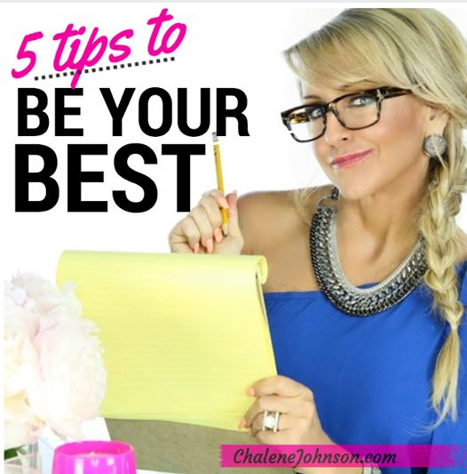 17 Best Images About Compliments Of Purple On Pinterest: Successfulness On Pinterest
