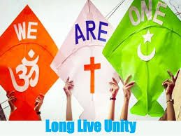Image result for india unity in diversity
