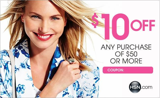 Xfinity hsn coupon code
