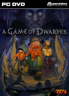 A Game OF Dwarves Game Review: A Game of Dwarves 2012 lives comfortably in that sub-genre of PC gaming, along with Dwarf Fortress game, Terraria game and Minecraft game also plenty of other titles. Here, we could also argue that Dig Dug is somewhere at the lowest corner of the DEAD pile.  Full Game A Game OF Dwarves Download LINK:  A Game OF Dwarves Free Download Full Version