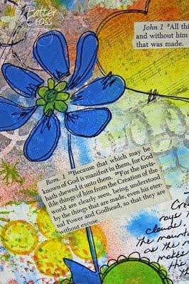 Art {Journaling} Favorite Supplies: Art Journals Mixed, Art Journel, Art Art Journals, Art Journal Pages, Scrap Art Art, Acrylics, Altered Art, Art Supplies, Art Journaling